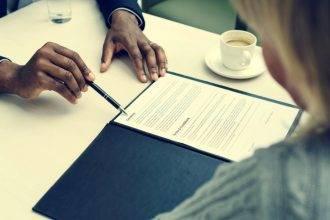 Consejos del contrato de alquiler