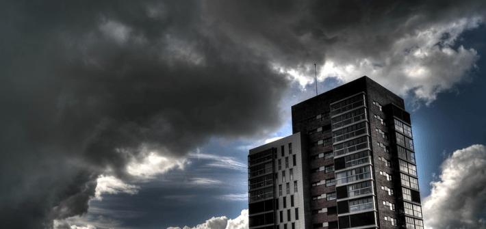 Comunidades de vecinos-obligaciones de los propietarios